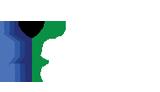 logo.png - 9.09 kb