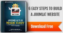 banner-joomla-30-made-easy.jpg - 10.67 kb
