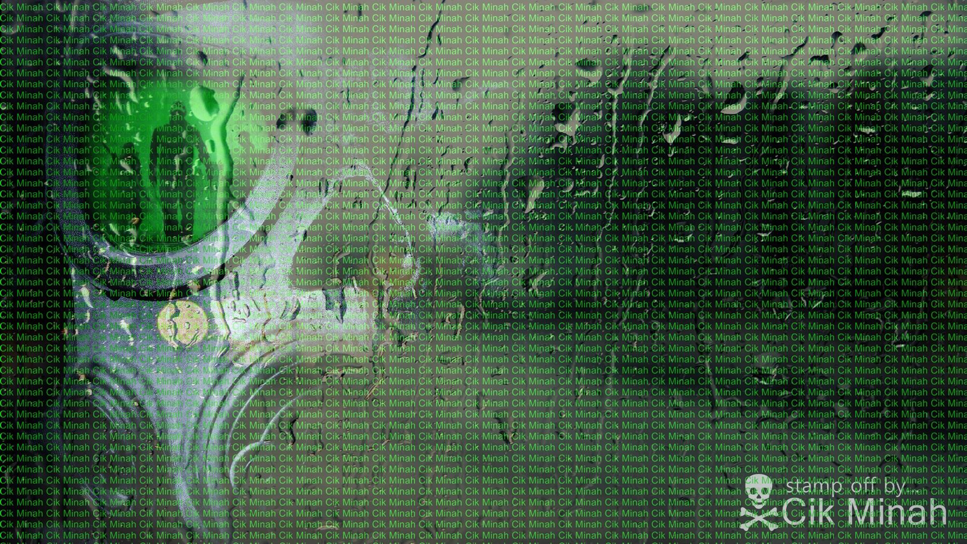 cikminah4.jpg - 1.37 MB