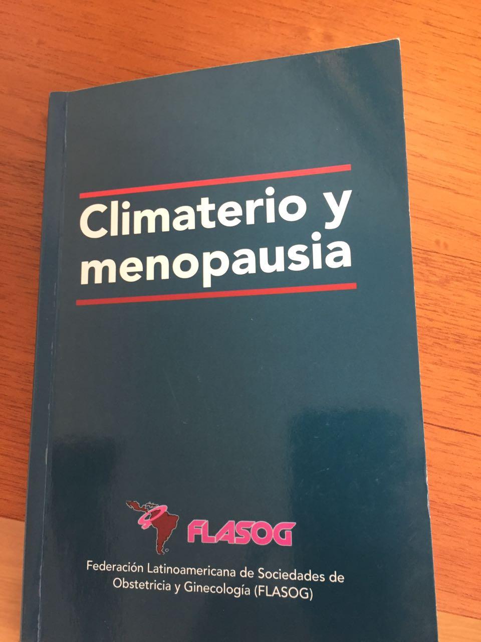 climaterioymenopausia.jpeg - 96.47 kb
