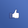 fb-back.png - 7.11 kb