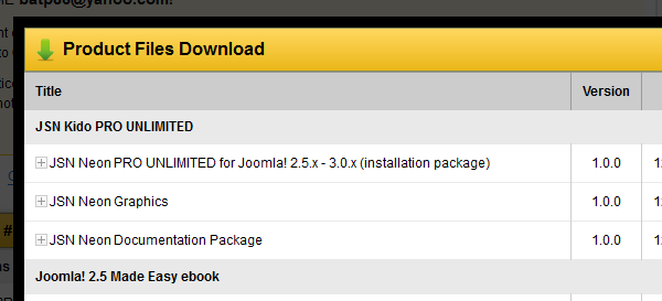 installation-files.png - 9.03 kb