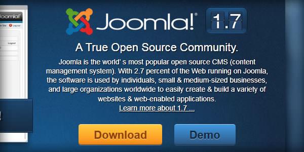 joomla17-promo.jpg - 57.88 kb