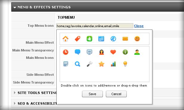 params-topmenu-icons.png - 25.64 kb