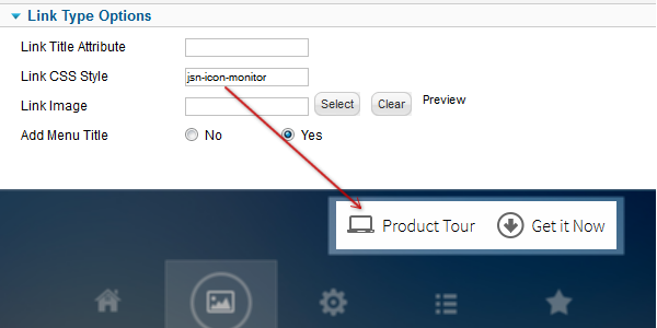 menu-topmenu-icons-settings-j17.png - 41.58 kb