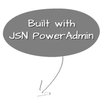 built-with-poweradmin-banner-text.png - 8.51 kb