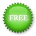 editions-badge-free.png - 8.34 kb