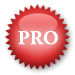 editions-badge-pro.png - 7.58 kb
