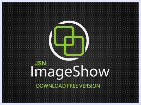 jsn-imageshow-promo.png - 26.44 kb