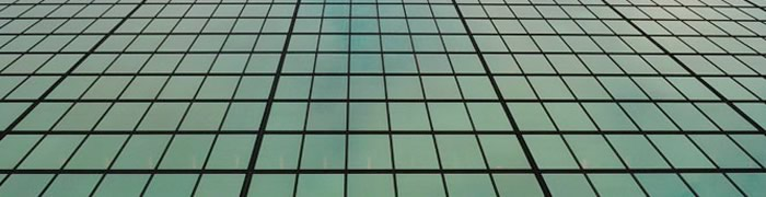 windows.jpg - 35.11 kb