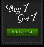 buyone_getone_bg.png - 8.12 kb